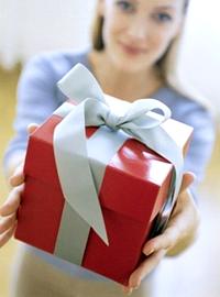 Сувениры подарки оптом Пермь Екатеринбург