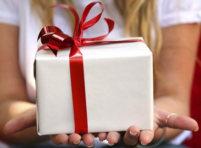 Сувениры, подарки оптом