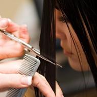 Все для парикмахерских оптом