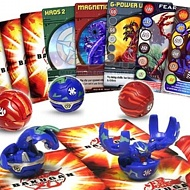 bakugan_mini